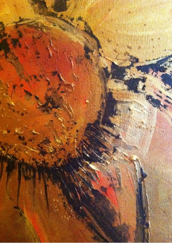 final texture detail-01