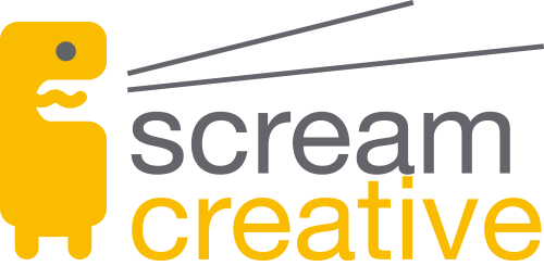 Scream Creative