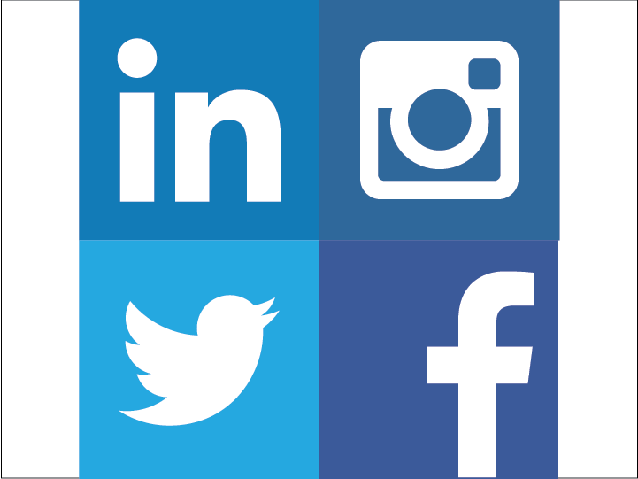 Scream Creative - Social Media Work